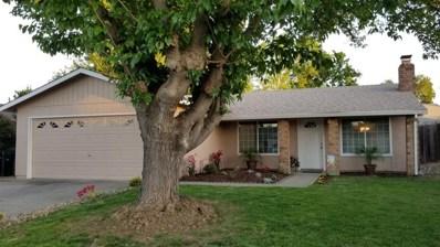 9400 Americana Way, Sacramento, CA 95826 - #: 19027098