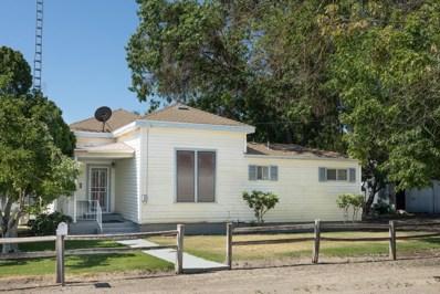 503 11th Street, College City, CA 95912 - #: 19027992