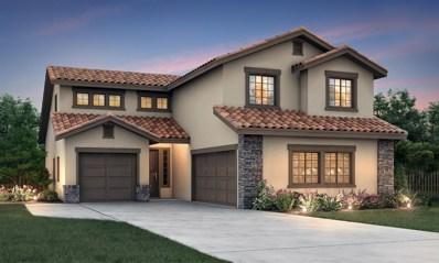 1674 Dodder Drive, Los Banos, CA 93635 - #: 19028570