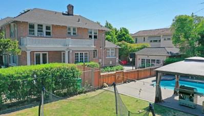 1505 N San Joaquin Street, Stockton, CA 95204 - #: 19028810