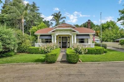 5119 Foppiano Lane, Stockton, CA 95212 - #: 19028924