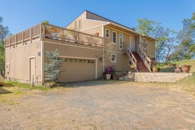 7100 Little Hill Road, Auburn, CA 95602 - #: 19029160