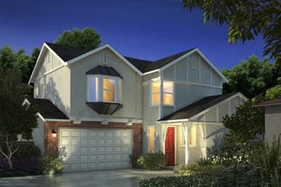 3309 Forney Way, Sacramento, CA 95816 - #: 19029450