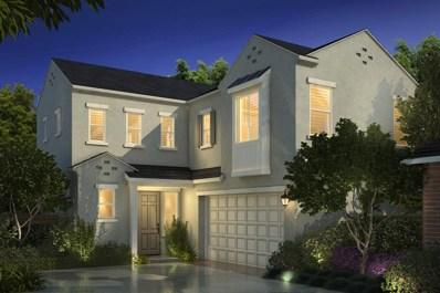 3305 Forney Way, Sacramento, CA 95816 - #: 19029467