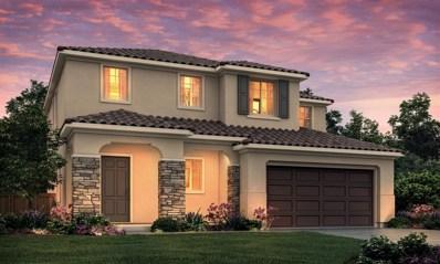 1647 Dodder Drive, Los Banos, CA 93635 - #: 19029654