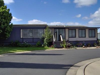 1200 Carpenter Road UNIT 42, Modesto, CA 95351 - #: 19030056