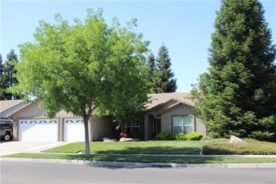 1393 El Portal Drive, Merced, CA 95340 - #: 19030786