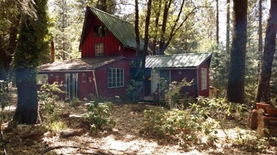 17125 Villa Lane, Dobbins, CA 95935 - #: 19032057