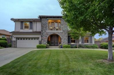 1721 Bella Circle, Lincoln, CA 95648 - #: 19033287