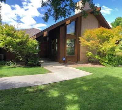 13749 S Mercey Springs, Los Banos, CA 93635 - #: 19033332