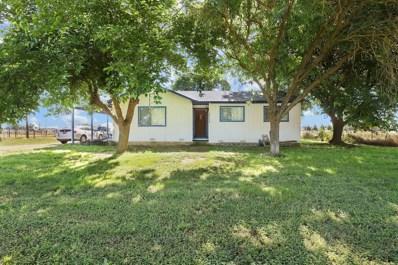 12601 Alta Mesa Road, Herald, CA 95638 - #: 19034573