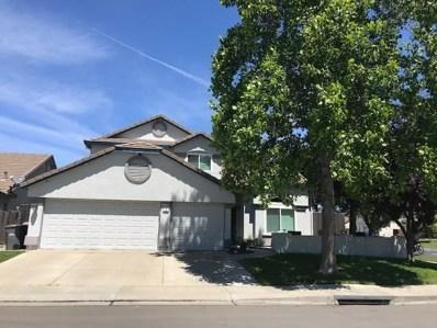 2 Eaton Court, Woodland, CA 95776 - #: 19034943