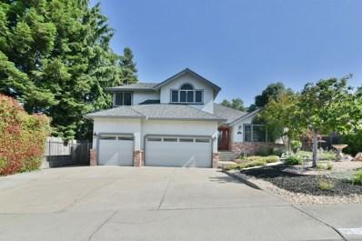 6140 Kenneth Oak Way, Fair Oaks, CA 95628 - #: 19035178