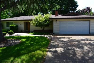 8341 Meath Drive, Stockton, CA 95212 - #: 19036251