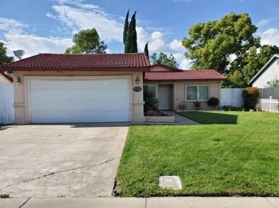133 Mulberry Circle, Lodi, CA 95240 - #: 19036258