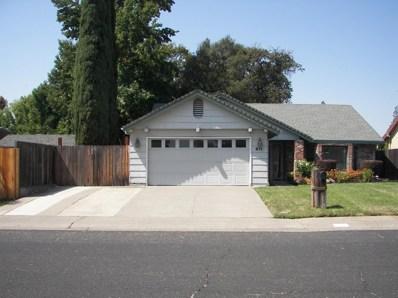 811 Trimble Way, Roseville, CA 95661 - #: 19036515