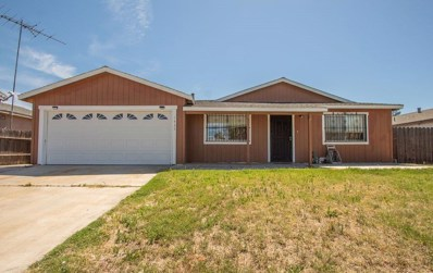 1435 Colombard Way, Livingston, CA 95334 - #: 19036520
