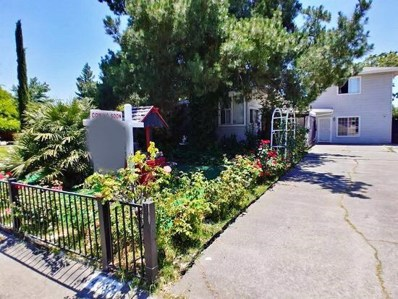 4132 Boone Lane, Sacramento, CA 95821 - #: 19036661