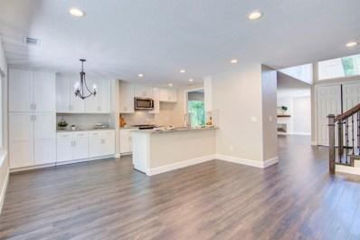 5371 Terrace Oak Circle, Fair Oaks, CA 95628 - #: 19037175