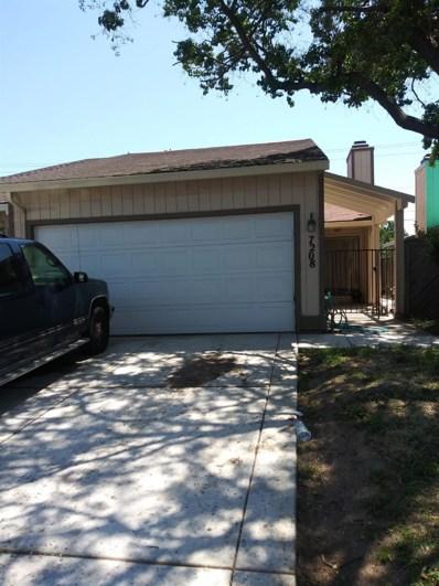 7208 Willowwest Ct, Sacramento, CA 95828 - #: 19037360