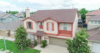 1003 Heritage Way, Yuba City, CA 95991 - #: 19037390