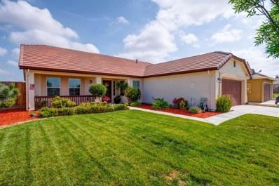 1144 Saratoga Street, Los Banos, CA 93635 - #: 19037446