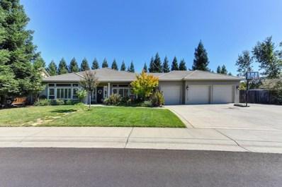 3624 Mira Loma Drive, Cameron Park, CA 95682 - #: 19038120
