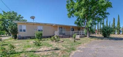 3906 Don Pedro Road, Ceres, CA 95307 - #: 19038376
