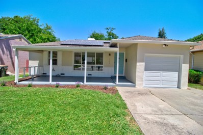 1736 Laurel Lane, West Sacramento, CA 95691 - #: 19039686