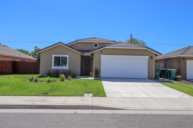 2915 N Big Sandy, Merced, CA 95348 - #: 19039698