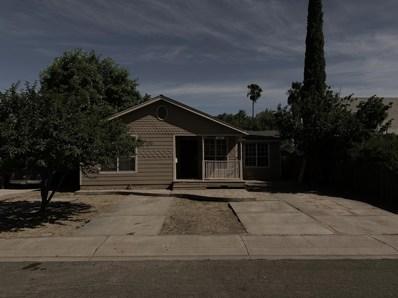 2069 W South Tuxedo Avenue, Stockton, CA 95204 - #: 19040068