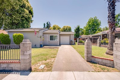 1905 Manzanita Way, West Sacramento, CA 95691 - #: 19040444