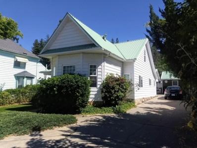 155 Conaway Avenue, Grass Valley, CA 95945 - #: 19041616