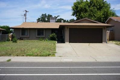 10809 Ambassador Dr, Rancho Cordova, CA 95670 - #: 19041617