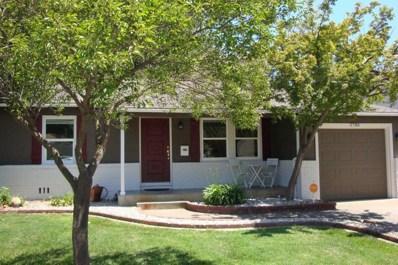 2785 San Luis Court, Sacramento, CA 95818 - #: 19041942