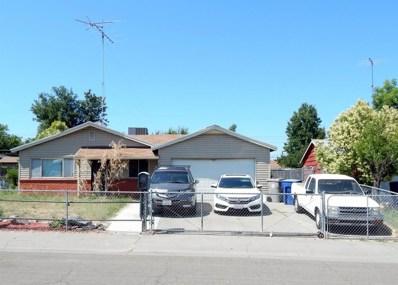 243 Cookingham Way, Sacramento, CA 95838 - #: 19042159
