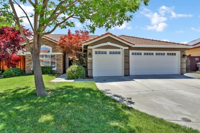 579 Tyler Court, Tracy, CA 95377 - #: 19042334