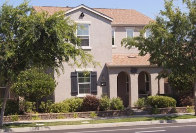 2913 Market Street, Roseville, CA 95747 - #: 19042398