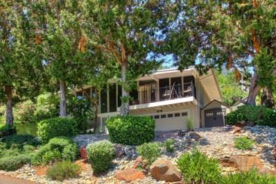 3302 Kimberly Road, Cameron Park, CA 95682 - #: 19042452
