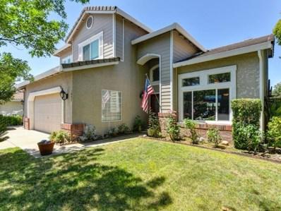 1096 Caragh Street, Roseville, CA 95747 - #: 19042966