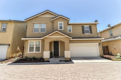 5306 Cottage Cove Drive, Riverbank, CA 95367 - #: 19043234