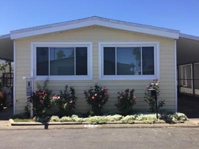 8181 Folsom Blvd UNIT 216, Sacramento, CA 95826 - #: 19043307