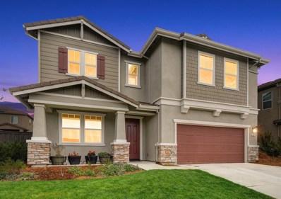 3261 Haskell Way, El Dorado Hills, CA 95762 - #: 19043477