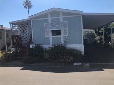 8181 Folsom Boulevard, Sacramento, CA 95826 - #: 19043672