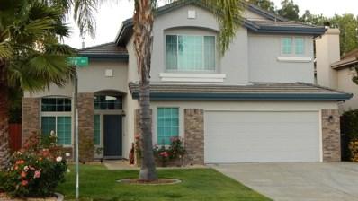 5501 Tripp Way, Rocklin, CA 95765 - #: 19043683