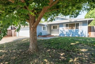 1607 Baywood Lane, Davis, CA 95618 - #: 19043692