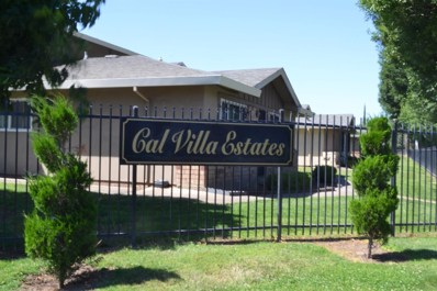 4427 Calandria Street UNIT 3, Stockton, CA 95207 - #: 19043794