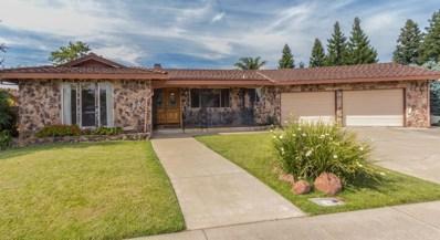 1531 Valley View Drive, Yuba City, CA 95993 - #: 19044167