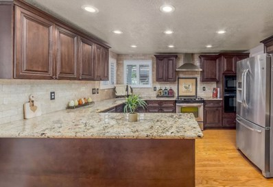 1616 Clarewood Drive, Roseville, CA 95661 - #: 19044526