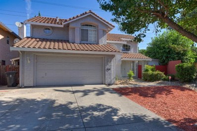 3764 Steve Lillie Circle, Stockton, CA 95206 - #: 19044889